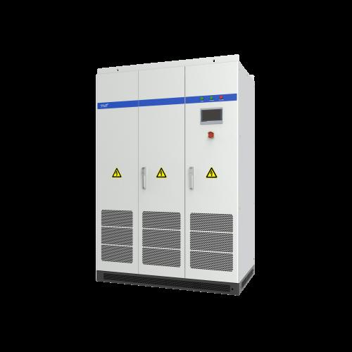 BCS 1250~1500K-B-H
