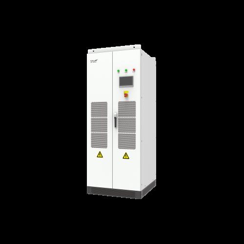 SPI 500-1260K-B