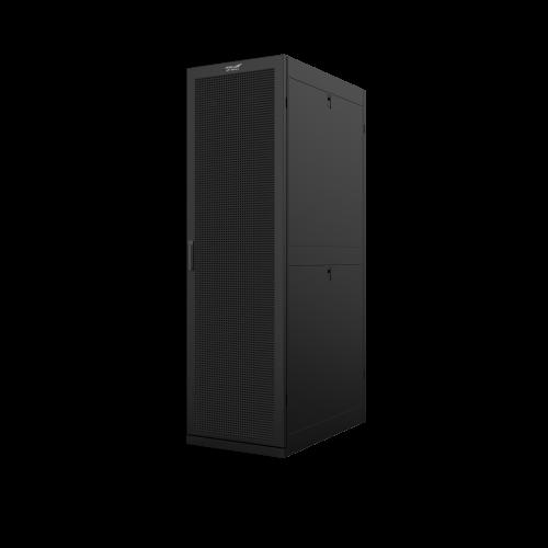 WiseCabinet mini data center