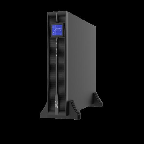KR-RM Rack/Tower Series 1-3kVA
